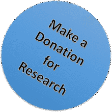 Make a donation - UMR7200